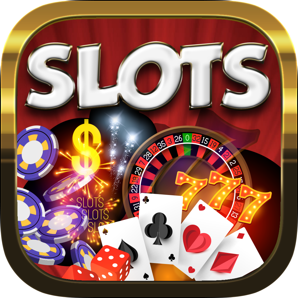 Vegas World Free Slots Games
