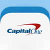 Capital One - Capital One Wallet  artwork