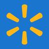 Walmart - Savings Catcher, Shopping, Pharmacy and Gift Registry App