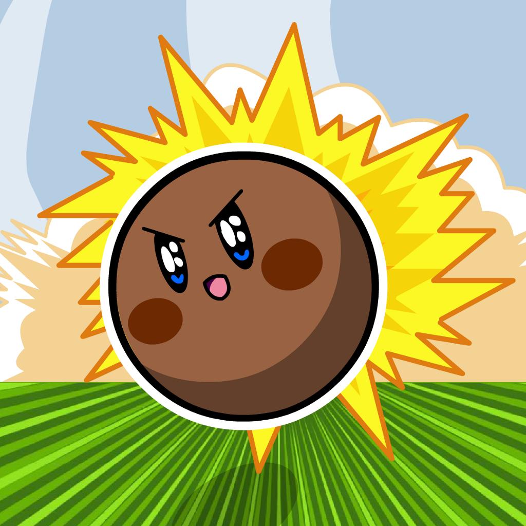 Go! Go! Meatball
