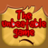 Icon for The Unbeatable Game - IQ