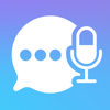 Voice Translator - Speak and Translate Foreign Languages Instantly