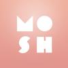 Mosh!-ツイ友と話せるグループ通話アプリ - DeNA Co., Ltd.