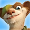 Ice Age Village for iPhone / iPad