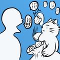 コレクッター - よいツイートを逃さないアプリ