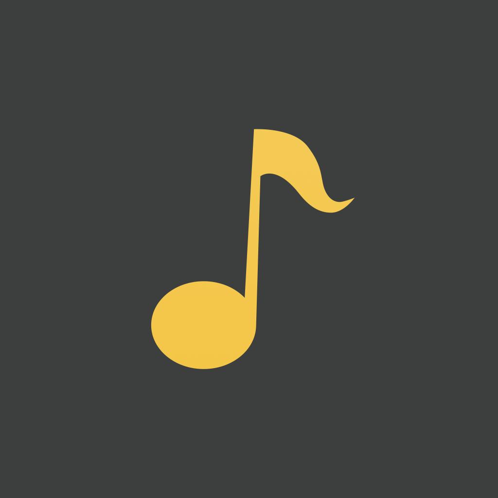 音楽を無料で聴き放題!! Music Tubee for YouTube (YouTube音楽動画の連続再生/バックグラウンド再生アプリ)