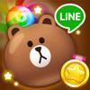 LINE POP2 - LINE Corporation