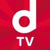 dTV - 株式会社NTTドコモ
