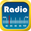 ラジオ.FM (Radio.FM) - Tasmanic Editions