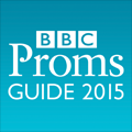 BBC Proms 2015: The O...