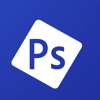 Adobe Photoshop Express - Adobe