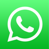 WhatsApp Inc. - WhatsApp Messenger  artwork