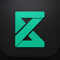 Buddy: ダンスムーブを測定する新感覚ダンス練習アプリ