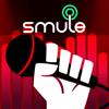 AutoRap (オートラップ) by Smule - Smule
