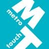 メトロタッチ - Metro Ad Agency