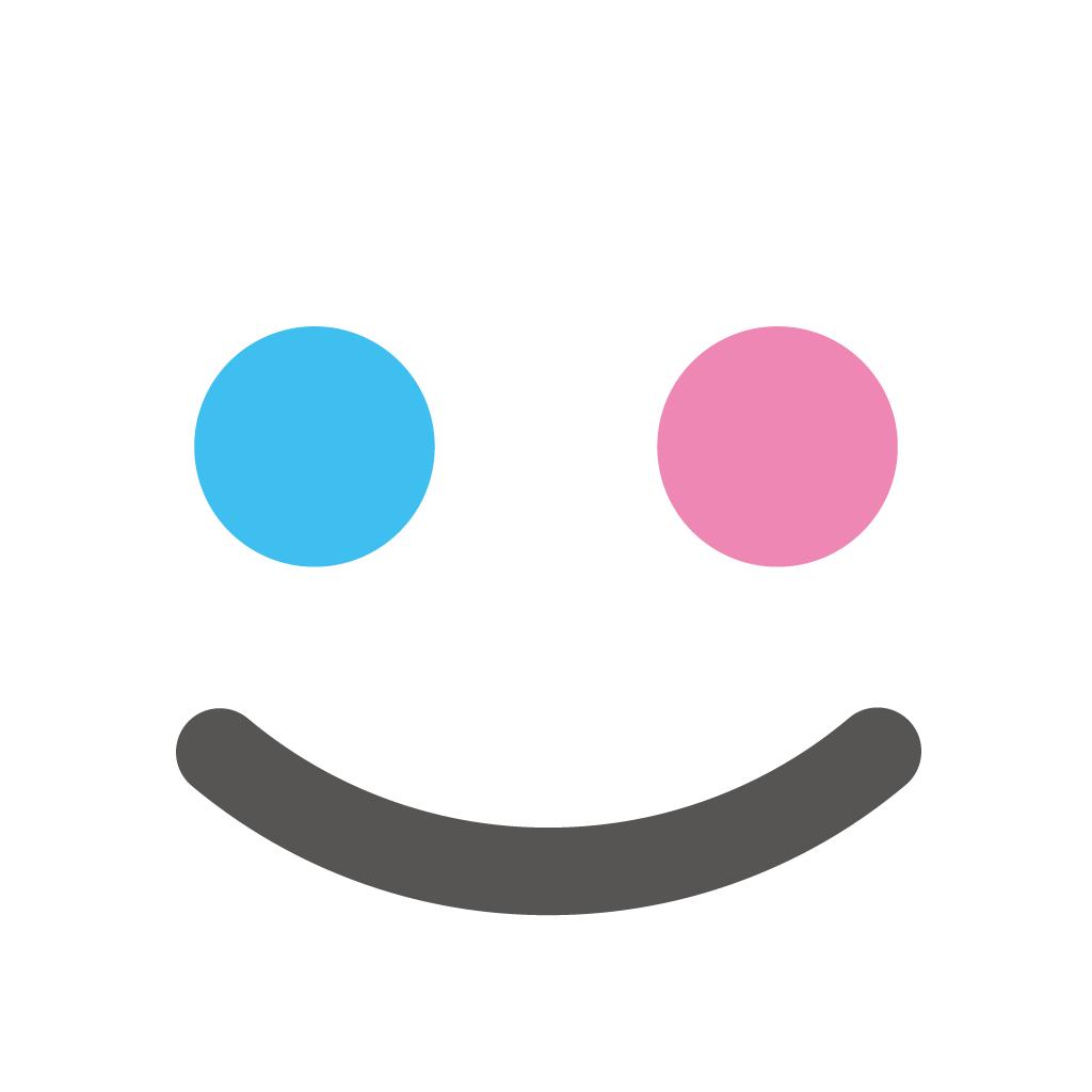 Brain Dots (Точки мозга) - Решай, рисуя! Игра брейн-тренинг