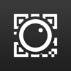 QRコードリーダー for iPhone - 無料で使えるQRコード読み取り用アプリ - YUTA MURAOKA