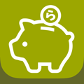 楽らく家計簿アプリ「らけいぼ」で簡単支出管理!