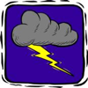 WindyApp Studio - Weather and Climate Sound Box: for Ringtone or Text Alert or Alarm Clock artwork
