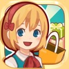 Happy Mall Story - Shopping Simulation for iPhone / iPad