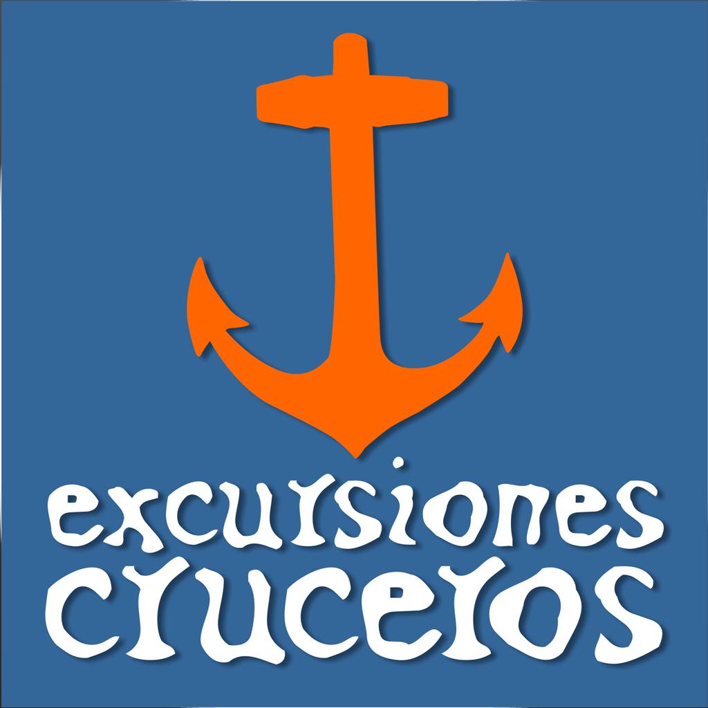 Excursiones Cruceros - Excursiones a su aire y low cost cruceros y guías gratis