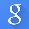 Google, Inc. - Google  artwork