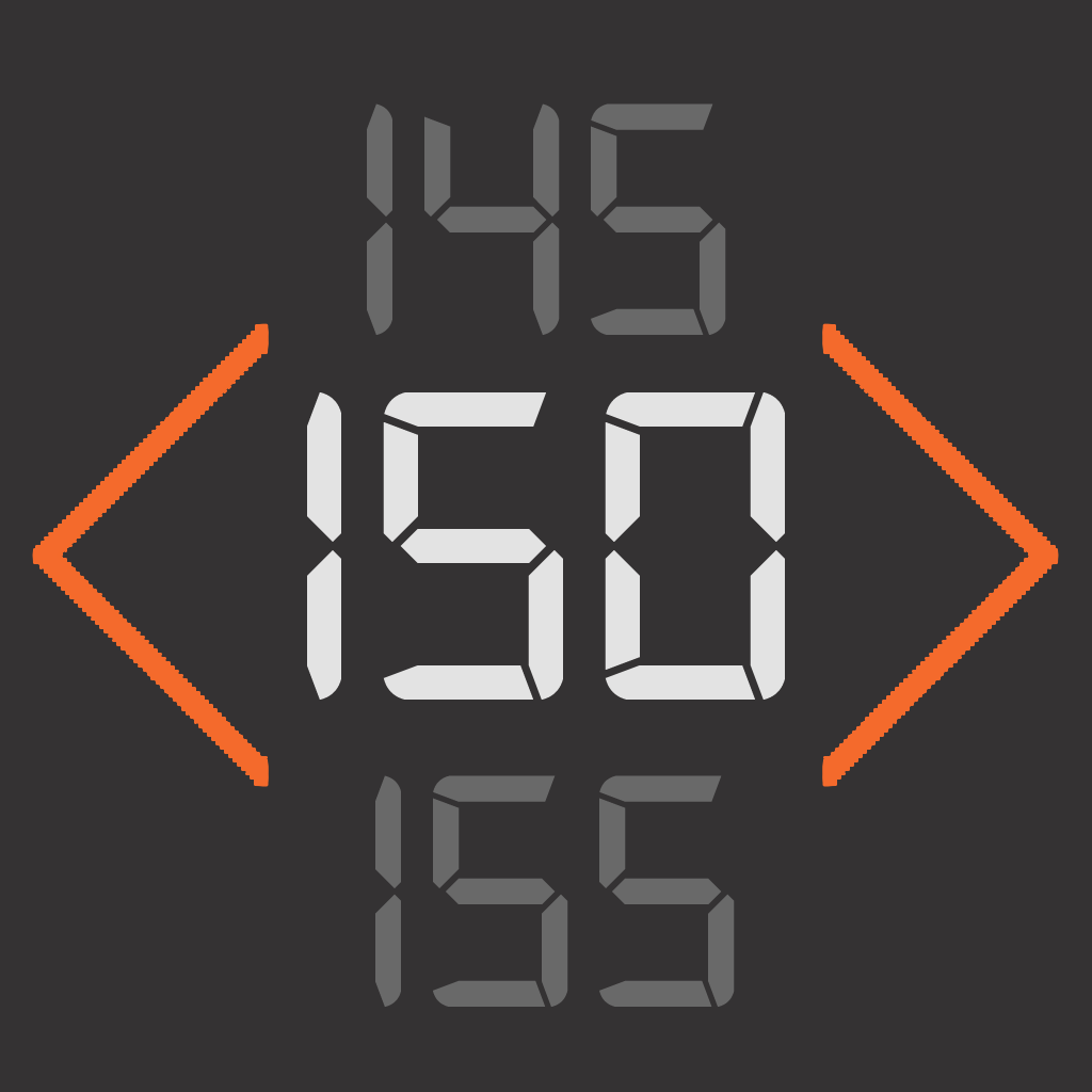 High & Low Speed Limit alert System