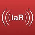 IamResponding (IaR)