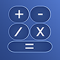 Easy Calc : Calculator For Apple Watch