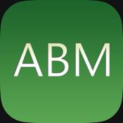 Dpsystems.ie iOS App
