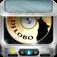 DJ Lobo for iPhone