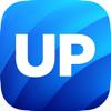 UP - トラッカーが必要です(UP / UP24 / UP Move) - Jawbone