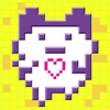 BANDAI NAMCO Entertainment Inc. - Tamagotchi Classic - The Original Tamagotchi Game  artwork