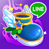 LINE ウィンドランナー - LINE Corporation
