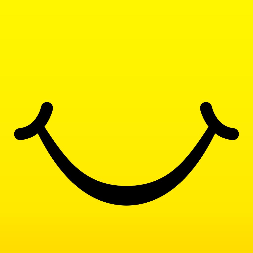 Propbox - ステッカーシェア用アプリ