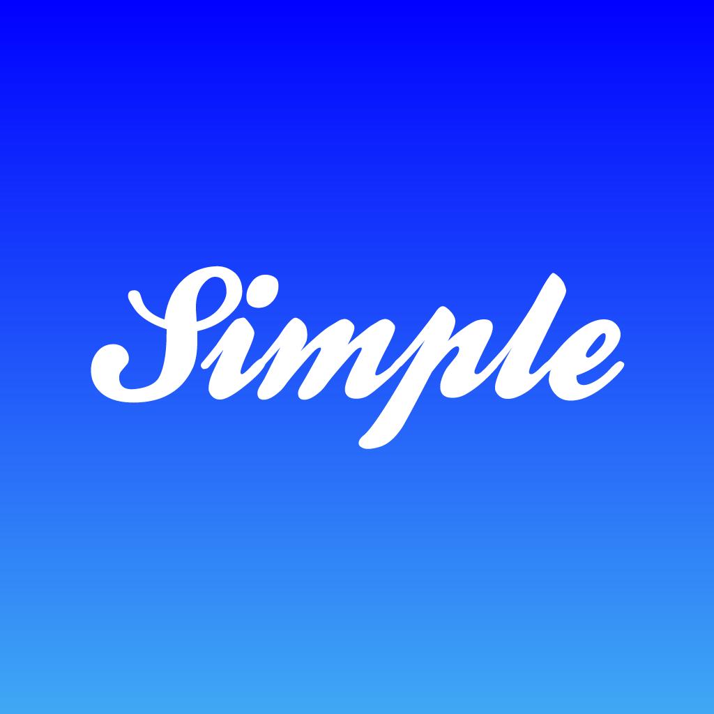 Simple Memo App