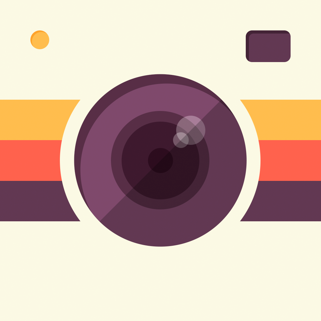 how to make iphone camera take picture by itself