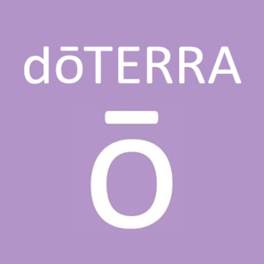 doterra mobile iphone app   app store apps