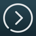 Next Sound Pro - Free Music Streamer and Audio Player For Drive Cloud