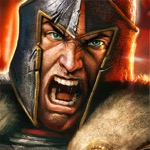 Game of War - Fire Age for iPhone / iPad