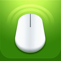 Mobile Mouse: Remote Control for Mac & PC