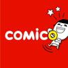【無料マンガ】comico/毎日新作漫画が読み放題!/コミコ - NHN PlayArt Corporation