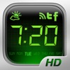 Alarm Clock HD for iPhone / iPad