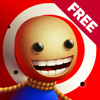 Crazylion Studios Limited - Buddyman: Kick Free  artwork