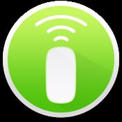 Mobile Mouse Server 移动鼠标服务器