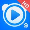 百度视频HD for iPad