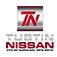 My Tustin Nissan