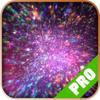Peter Martinez - Game Pro - Star Ruler 2 Version artwork