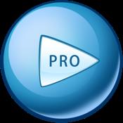 可意视频Pro