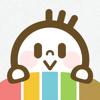 母子手帳kazoc - 妊娠中から育児中まで使える子供の成長記録共有アプリ - Yahoo Japan Corp.